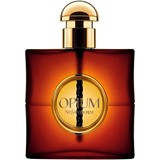 opium eau de parfum para mulher 50ml