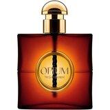 opium eau de parfum para mulher 90ml