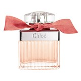 roses de chloé eau de toilette for woman 75ml