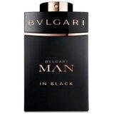 man in black eau de parfum para homem 100ml