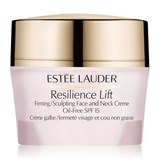 resilience lift spf15 creme firmeza peles normais a mistas 50ml
