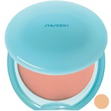 pureness matifying compact oil-free 10 light ivory 11g