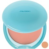 pureness base compacta matificante oil-free 40 natural beige 11g