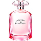ever bloom eau de parfum 50ml