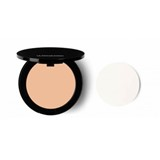 toleriane teint compact foundation 11 light beige 9g
