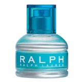 ralph eau de toilette for women 100ml