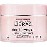 body hydra [+] nourishing firming body cream very dry skin 200ml