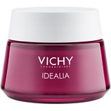 idealia gel-creme para pele normal 50ml