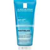 posthelios hidra gel pós solar antioxidante 200ml