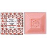 benamôr rose amelie perfumed soap