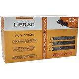 sunissime solaire duo 30caps 50% discount on the 2º unit