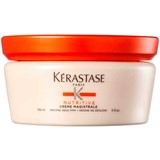nutritive magistral creme 150ml