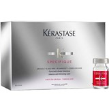 specifique ampoules cure anti hair loss 42x6ml ampoules