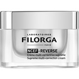 nctf reverse supreme regenerating cream 50ml