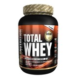 total whey protein neutral taste 1kg