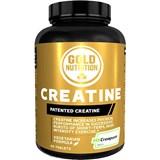 creatina para aumento da força, velocidade e recuperação 60comprimidos