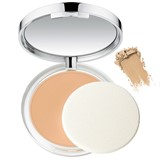 almost powder makeup light 9g