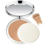 almost powder makeup medium 9g