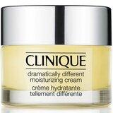 dramatically different moisturizing creme pele i 50ml
