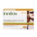 sensibilidade solar 30 cápsulas