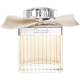 chloé eau de parfum for women 75ml