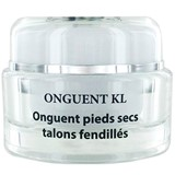 onguent kl dry feet and heels concentrated 30ml
