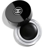 calligraphie eyeliner longa duração cor intensa preto