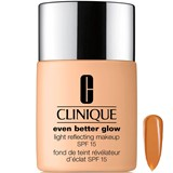 even better glow foundation spf 15 brulee 30ml