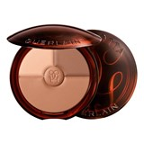 terracotta sun trio bronzeador natural