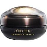 future solution lx eye and lip contour regenerating cream 17ml