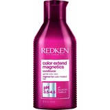 color extend magnetics conditioner 250ml