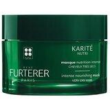 karite nutri creme máscara cabelo muito seco 200ml