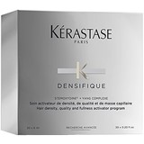 densifique hair density women 30x6 ampoules