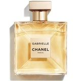 gabrielle eau de parfum for women 50ml