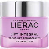 lift integral sculpting lift cream with firmness action 50ml