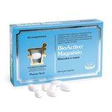 magnésio 60comp