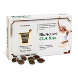 bio-cla xtra green tea 90tablets