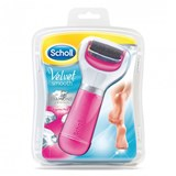 velvet smooth callus remover pink