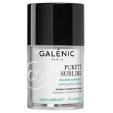 pureté sublime exfoliating powder for all skin types 30g