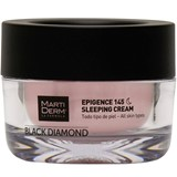 epigence 145 sleeping cream for all skin types 50ml