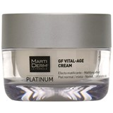 gf vital-age day cream normal to combination skin 50ml