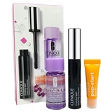 coffret chubby lash 9ml + eye/lip makeup remove 30ml + pep-start eye cream 7ml