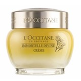 immortelle divine cream for wrinkles and loss of firmness 50ml