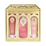 coffret fleur de figuier intense edp 50ml + gel duche 50ml + creme corpo 50ml