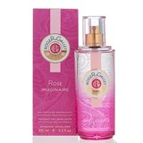 Rose imaginaire água fresca perfumada 100ml