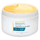 nutricerat máscara ultranutritiva cabelo seco 150ml