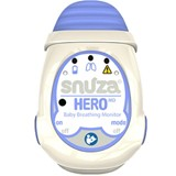 hero mobile baby movement monitor