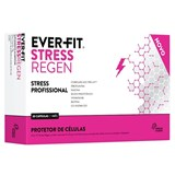 ever-fit stress regen for professional fatigue 30 capsules