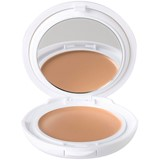 couvrance compact foundation cream  2.0 natural 10g