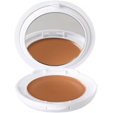 couvrance compact foundation cream 5.0 tawny 10g